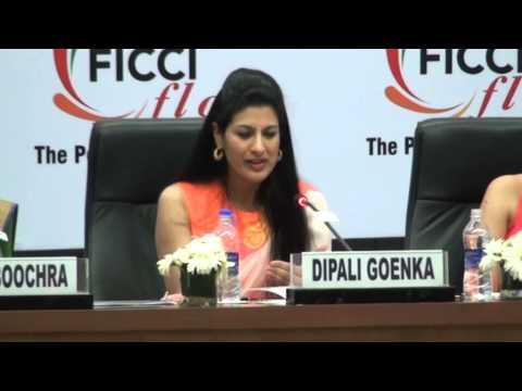 Corporate Divas: Women in the Corporate World: Part 2