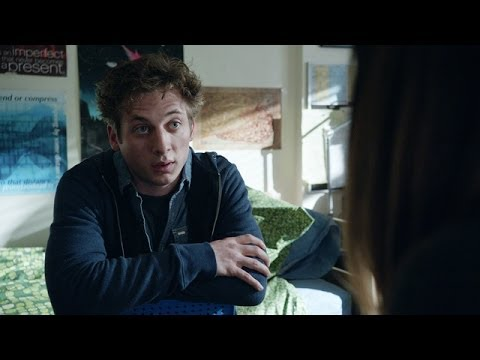 Shameless | 'I'm Focused' Official Clip |...