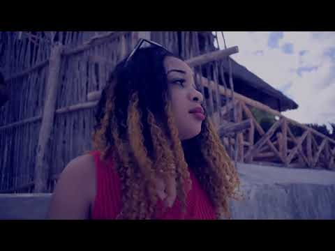 I.T f.t MABAWA HELLOW OFFICIAL VIDEO