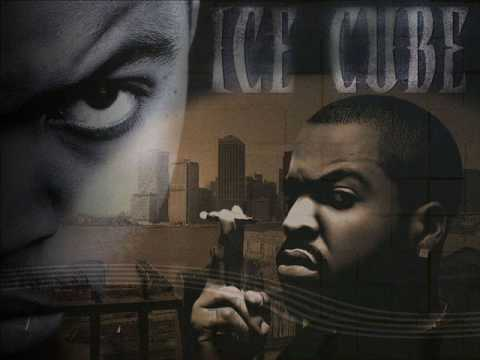 T.I Ft.2Pac & Ice Cube - Bring Em Out [Z-MiX]
