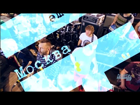Ленинград - Москва, по ком звонят твои колокола?(fulll Hd) Новогодний концерт на ТВ Дождь