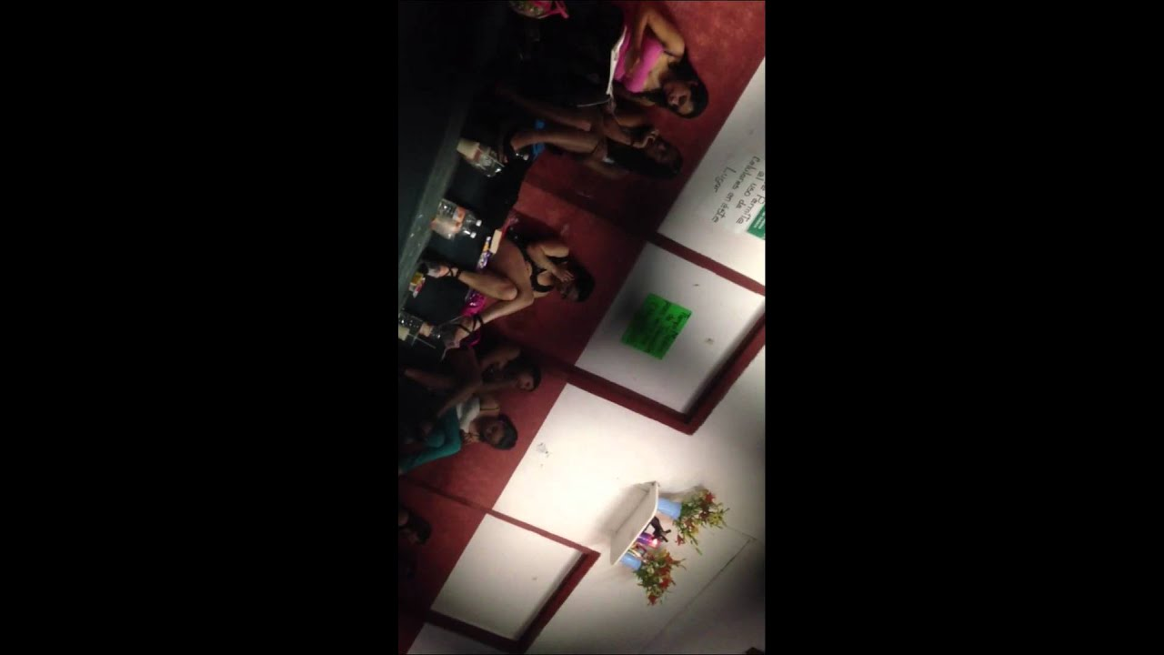 prostitutas follando camara oculta prostituyen