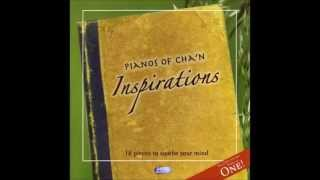 If You Could Read My Mind - The Pianos Of Cha'n
