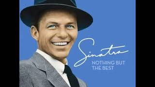 Baixar Frank Sinatra I Love You Baby / Nothing but The best