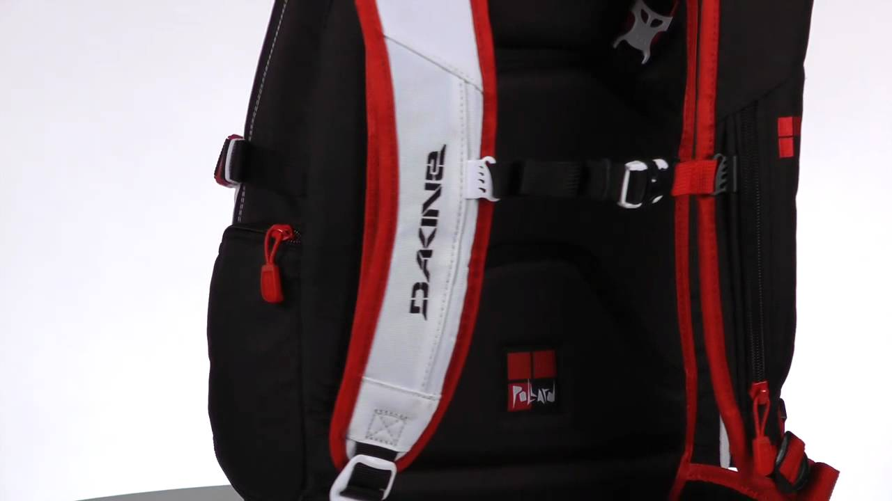dakine heli pro dlx with Watch on 231337923946 besides Dakine Womens Heli Pro DLX Snow Backpack 18L Highland WCamelbak  64215 also Search in addition Dakine Heli Pro 20l Gifford likewise Shopzilla emsrc pc product color pup e 16 pup id 434029033436.