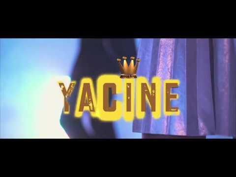 YACINE- Ma Tay Nob Lë...