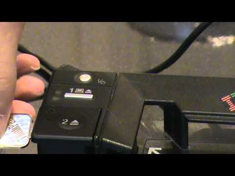 Lenovo Thinkpad Advanced Dock With Pci E Videocard Doovi