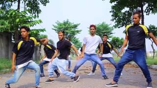 NEHA KAKKAR | PHONE ME TERE PHOTO |DANCE COVER | RAGHAV & Q.GABRU |