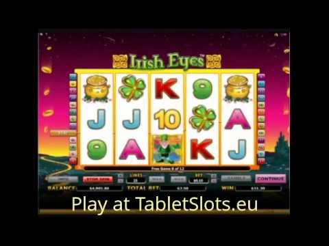 onlayn kazino urish
