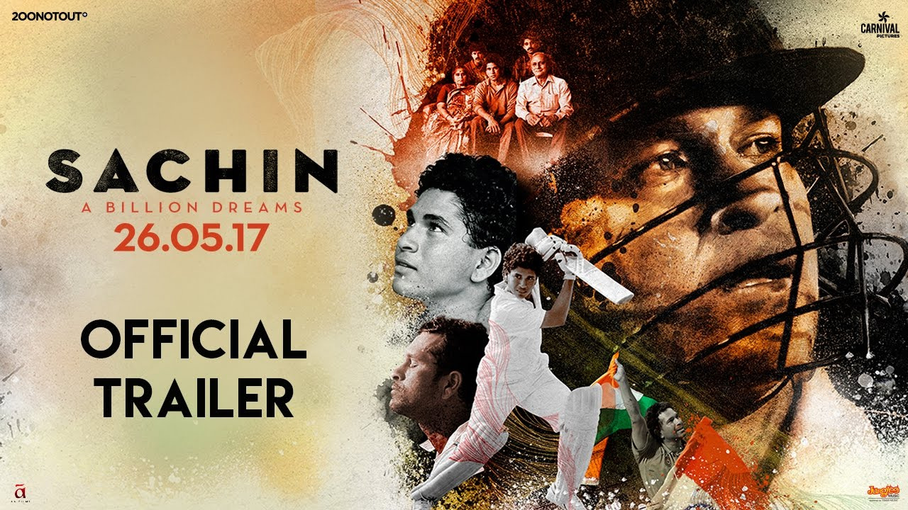 Image result for sachin film