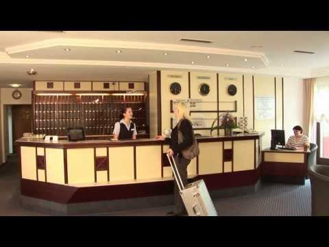 parkhotel-bad-homburg-vor-der-höhe