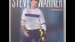 Steve Wariner - Lonely Women Make Good Lovers