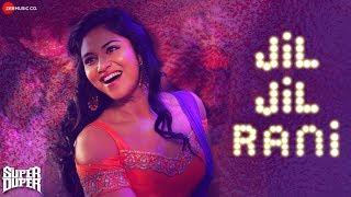 Jil Jil Rani Super Duper Dhruva Indhuja & Shah Ra Ananya Bhat & Sai Charan