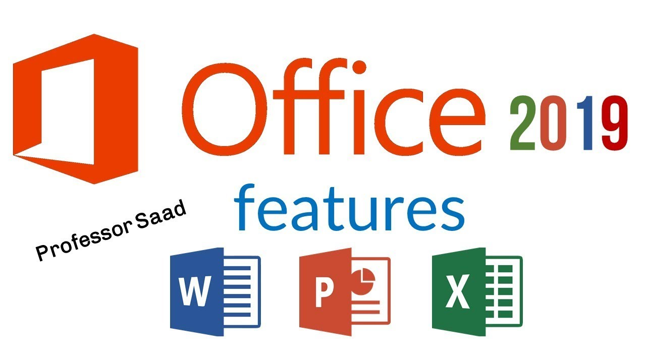 microsoft office 365 home military edition 2019