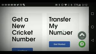 How to Activate Cricket Wireless Phone Free No Activation Fee Tutorial Step By Step