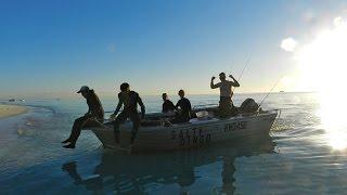 Spearfishing Australia - The East Coast