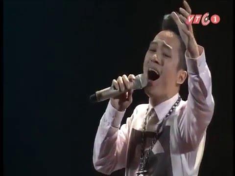 Tùng Dương, Trúc Nhân, Hoàng Quyên - Liveshow Mùa thu cho em Phần 2