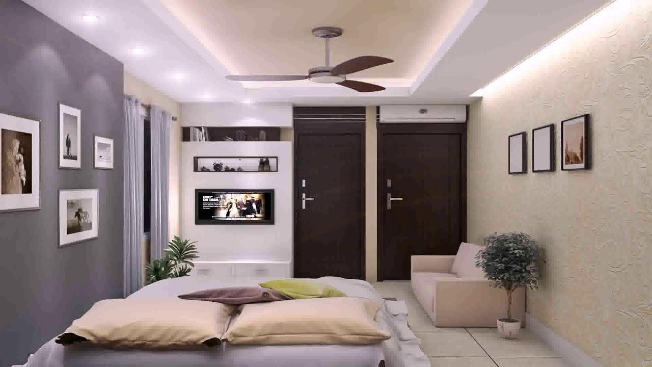 interior design kitchen bangladesh - youtube