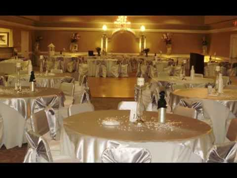 Party rentals austin tx temple tx decoraciones de for Decoracion de salones fotos