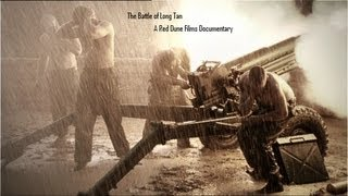 Battle of Long Tan Documentary narrated by Sam Worthington - Vietnam War