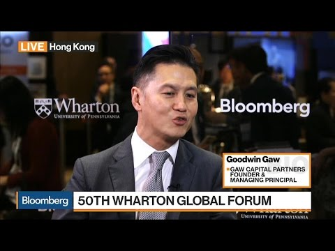 Gaw Capital Sees Interesting Hospitality Space in Asia