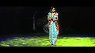 Kalaa 4 Charity - AN2R - Shreya Takale