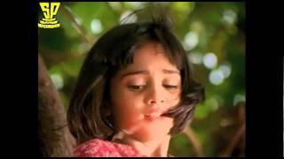 Michael Raj (1987) Tamil Movie