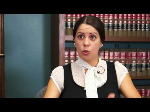 Testimonials - Appleton - Sheboygan  - Oshkosh - Green Bay Attorneys / Lawyers
