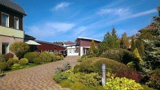 видео Дизайн зимнего сада в доме: фото интерьеров и идеи лучших проектов в разных стилях