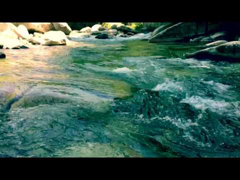 Oregon Creek Yuba River Nevada County CA