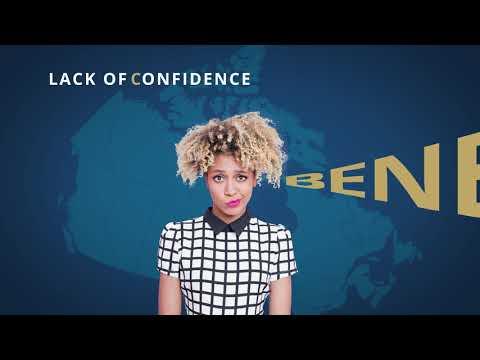 CDHowe Institute Explainer Video