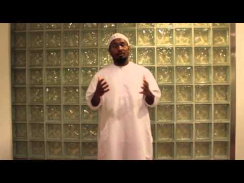 How to prepare for CONFIDENTIAL - Shyakh Kamal El-Mekki