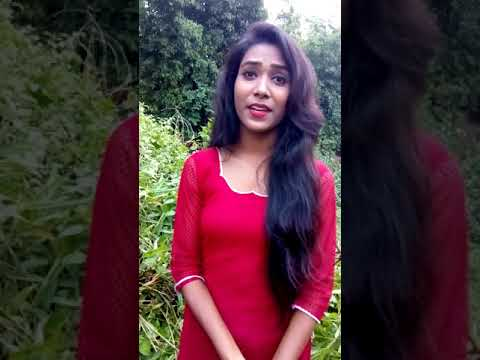 RANI DEOGAM   SONA-MIRU   SANTHALI FILM   INTERVIEW