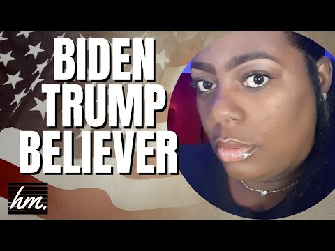 Election Heads Up:  All ye Believers, Watch & Share | Prophecy