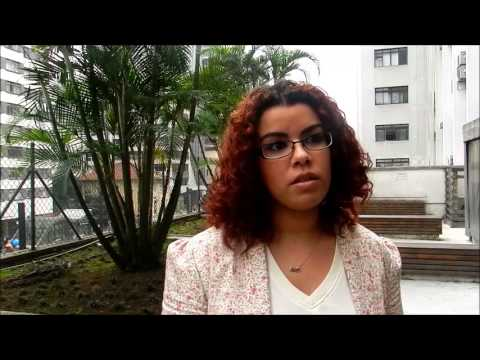 Eu sou IBTA - Adriana Costa