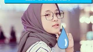 Download lagu Lirik lagu Nissa sabyan ya asyiqol