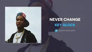 Best Alternative to Key Glock - Never Change