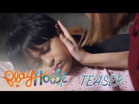 Playhouse: The Final Week Teaser