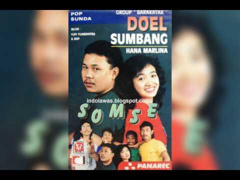 Doel Sumbang : Somse