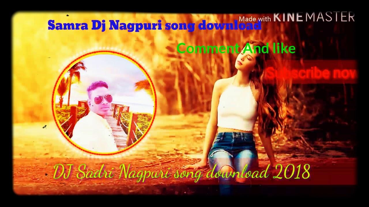 nagpuri dj wala gana download