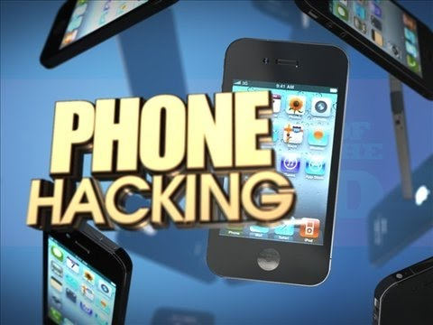How To Hack Someone's Mobile Phone/sms/phone calls/whatsaap all hacked By Paul Hacker