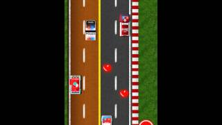 Ambulance driver games free