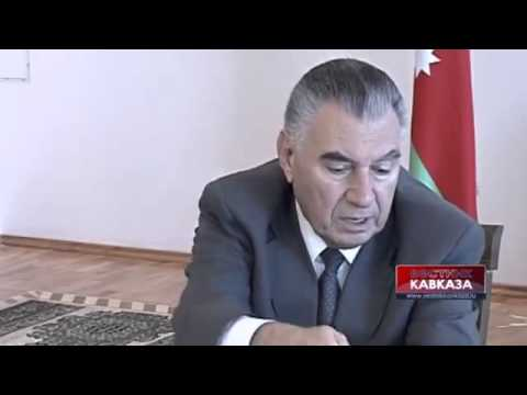 "Ali Hasanov: ""Nagorno-Karabakh conflict is 200 years old"""