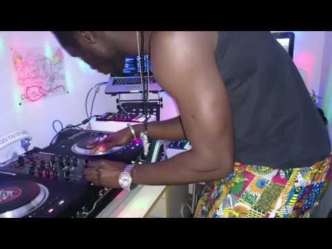 GUINEE BISSAU RETRO #01