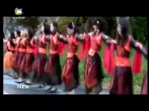 Kurdish Music & Dance - Aziz Weisi