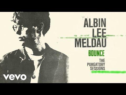 Albin Lee Meldau - Bounce (The Purgatory Sessions / Visualizer) Mp3