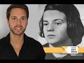 Download Sophie Scholl erklärt | Promis der Geschichte