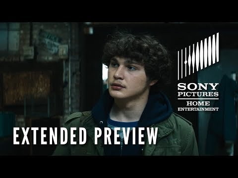 WHITE BOY RICK: Age Restricted Extended Preview