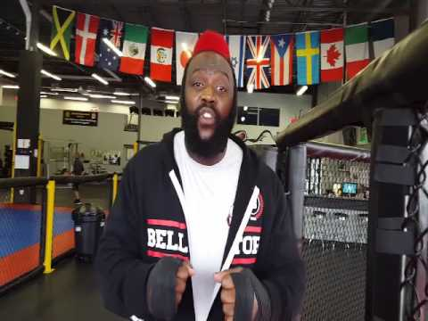 Dada 5000 - Universal Talent Bookings -REPRESENTATION CONFIRMATION VIDEO BELOW