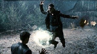 6 лучших фильмов, похожих на Сделка с дьяволом (2006)